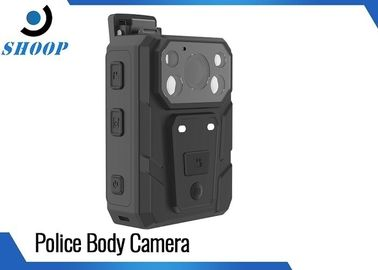 Mini Wearable Body Camera law Loop Recording with 32GB Memory Capacity