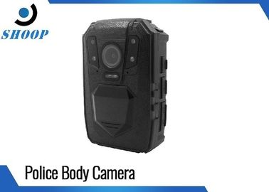 Waterproof Cops Should Wear Body Cameras For Police Officers High Definition